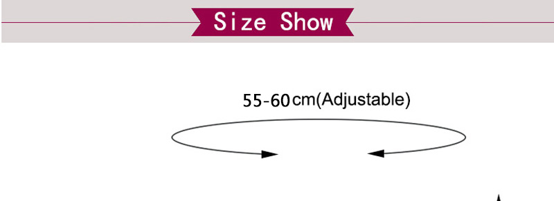 size_01