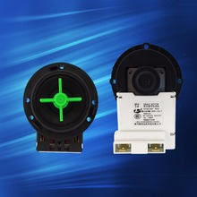 New Original for LG samsung washing machine parts BPX2-8 BPX2-7 BPX2-111 drain pump motor 30W good working