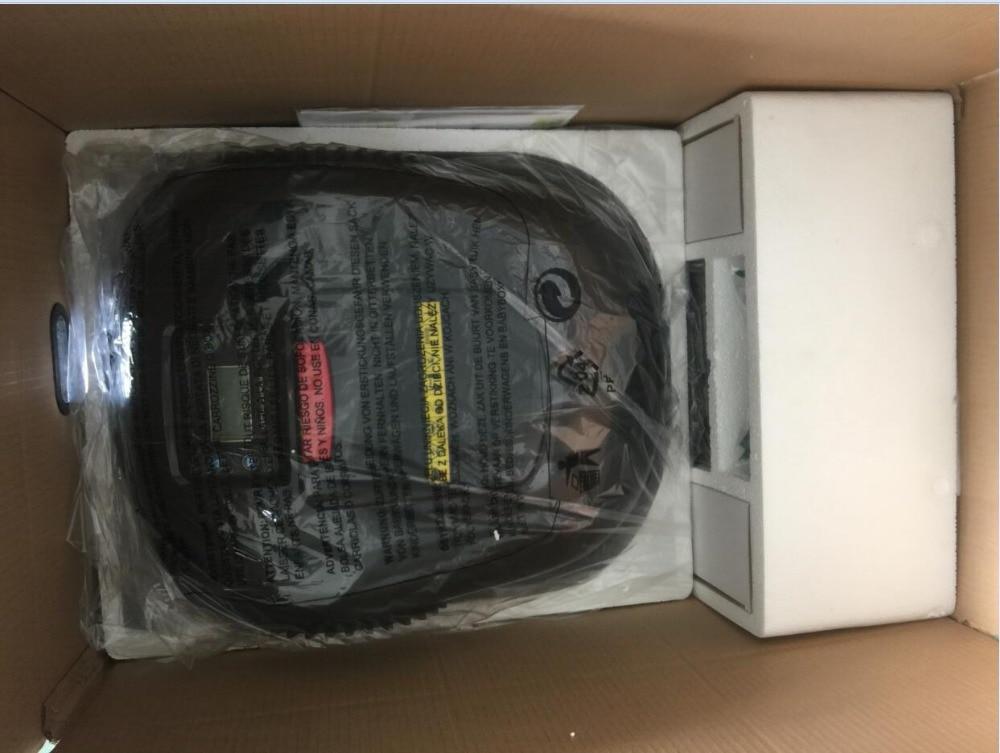 E1600 inner packing (1)