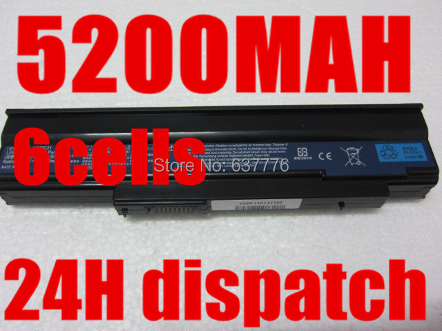 5200 мАч 11.1 В Батареи Ноутбука AS09C31 AS09C71 AS09C75 Аккумуляторная Батарея Для Ноутбука Acer Extensa 5235 5635 5635 Г 5635ZG ZR6 5635Z