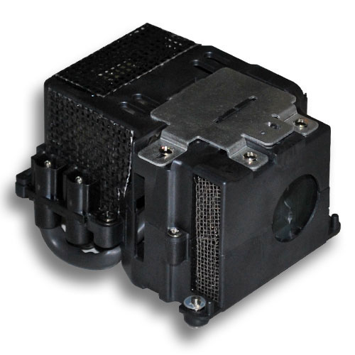 все цены на Compatible Projector lamp for NEC LT51LP/50020984/LT150z/LT75z/LT75zg/LT75zj/LT150zg онлайн