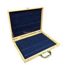 24 個カトラリーパッケージボックスギフトボックス