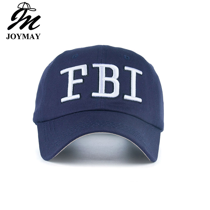 Free Shipping Joymay Fashion Hat Leisure Cap Embroidery Snapback Unisex Baseball Cap For Woman & Man Girl & Boy HK001 womail good deal fashion embroidery snapback boy hiphop hat adjustable baseball cap unisex hats gift 1pc