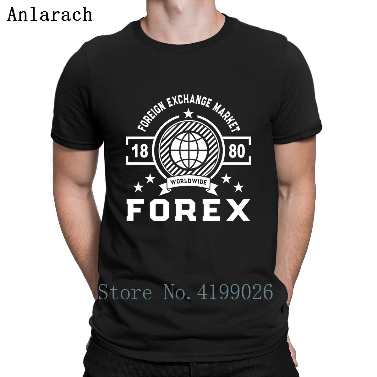 Forex fashion