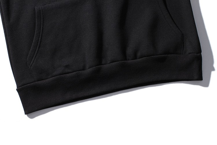 Aolamegs Mens Hoodies Sweatshirts Metal Rock Style Streetwear Letters Print Long-sleeve Fashion Vintage Hood Masculina Pullover (11)