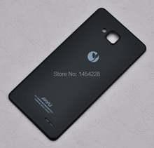 BINYEAE 100% Original NEW Jiayu G3 G3C G3S Back cover case battery cover back housing Black Free graphite sheet