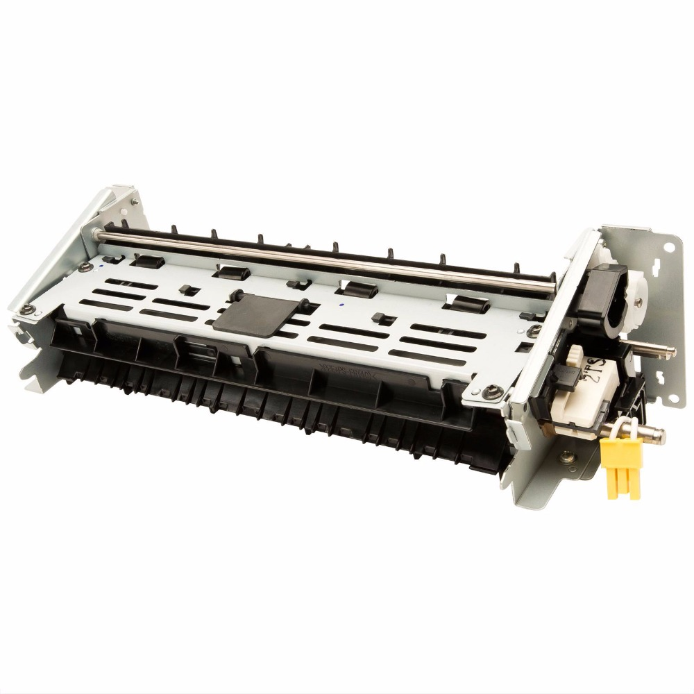 RM1-6405-000 for HP Laserjet P2035 P2035N P2055 P2055DN Fuser Aeembly 110V rm1 6405 000 for hp laserjet p2035 p2035n p2055 p2055dn fuser aeembly 110v