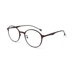 Image 4 - Bifocal Photochromic Presbyopia Sunglasses For Women Men Reading Glasses magnifier Look Near Far Hyperopia Spectacles N5