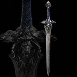 WOW La spada della Royal Guardiani puntelli di Film fresco adulto giocattoli libera hipping non taglienti