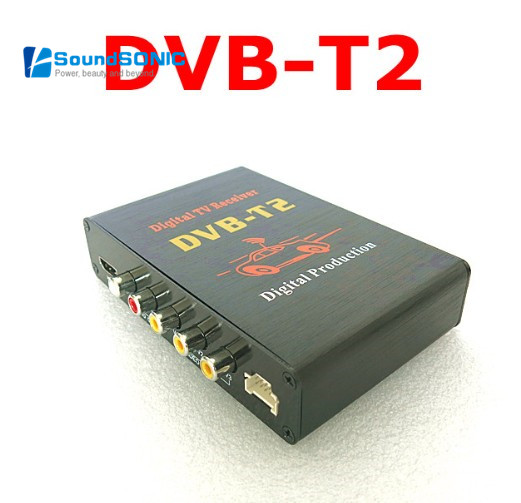 external mobile car dvb t2 auto dvb t2 digital tv receiver. Black Bedroom Furniture Sets. Home Design Ideas