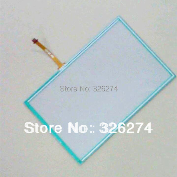 BHC200 Touch Screen/Copier Parts For Konica Minolta Bizhub C280 C220 C200 touch screen BHC280 BHC220 touch panel free shipping