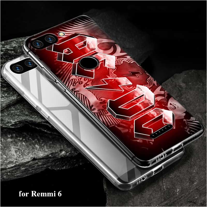 H01-Redmi-6