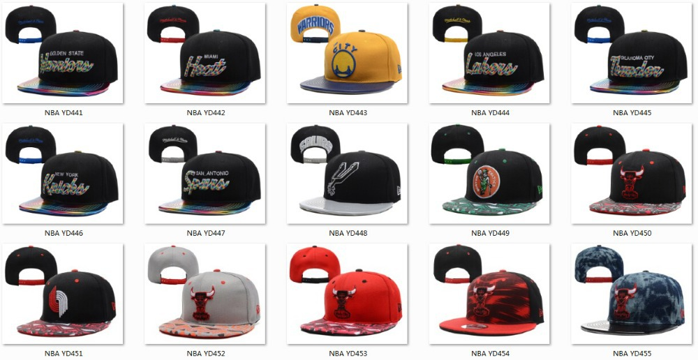 2015 Brooklyn sports basketball team hats casquette snapback caps men and  women gorras baseball cap-in Baseball Caps from Apparel Accessories on ... 8fd77a44fc9