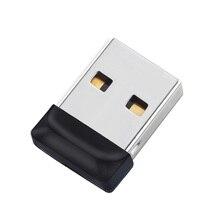 Крошечные флэш-накопитель memory водонепроницаемая полная stick drive мощность pen супер гб