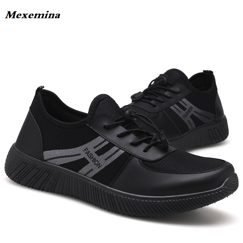 Galleria fly for shoes all Ingrosso - Acquista a Basso Prezzo fly for shoes  Lotti su Aliexpress.com d7724060b03