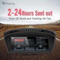 Ewaying 8.8 Android 7.1 2G+32G for CCC Car MultiMedia for BMW Series3 5 E60 E61 E62 E63 E64 E90 E91 E92 E93 GPS navigation