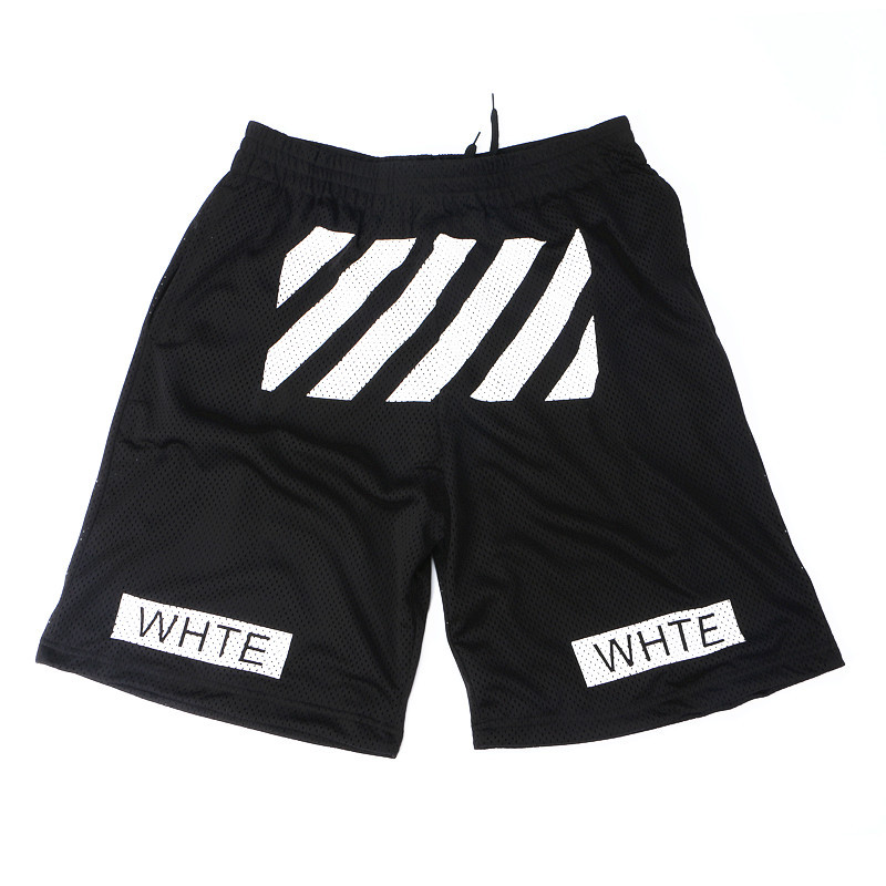 Popular Off White Shorts Virgil-Buy Cheap Off White Shorts Virgil ...