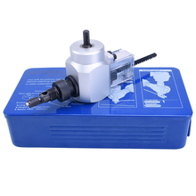 Multifunction Jig Saw Conversion Head Curve Cutter Drill Multi-purpose DIY Woodworking Cutting Electric Tools GY-YT-180A