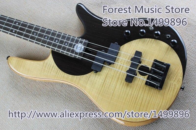 Brian May Guitarra Elétrica Frets
