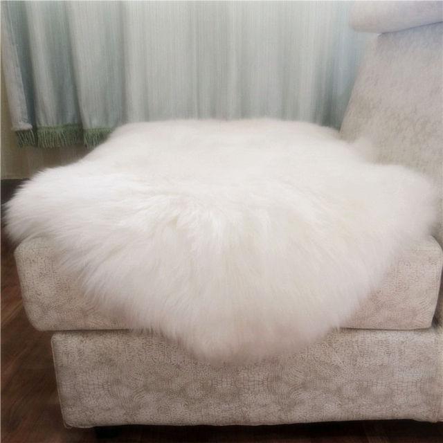Cojín del sofá otomanos cushionSaddle bancos tapizados Silla cojín ...