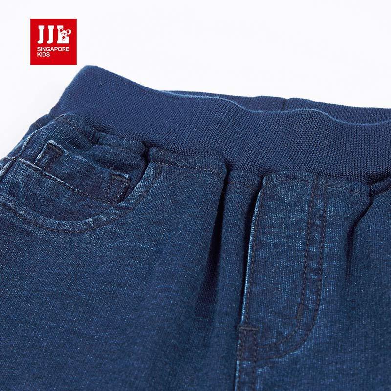 soft-boys-jeans-elastic-waist-dark-blue-kids-denim-jeans-children-clothes-boys-trousers-brand-retail-kids-clothes-2016-3
