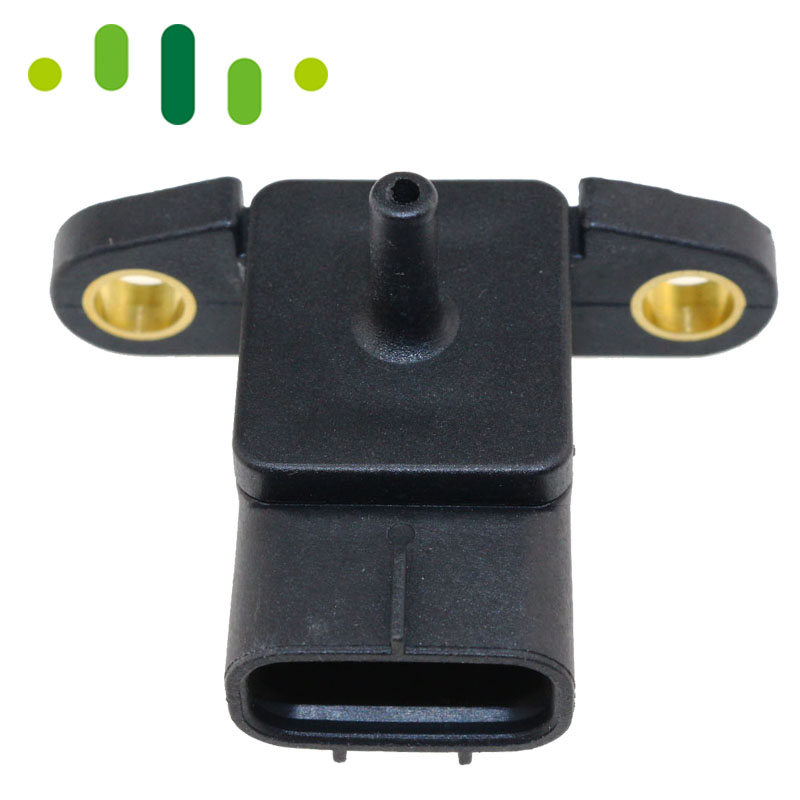 Map Sensor For Kia Toyota Yamaha Suzuki 079800-5770 079800-4790 079800-4990 0798004410 079800-4410 89421-20190 89420-44030Map Sensor For Kia Toyota Yamaha Suzuki 079800-5770 079800-4790 079800-4990 0798004410 079800-4410 89421-20190 89420-44030