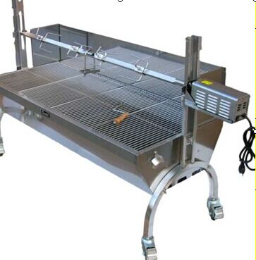 catering amp banquets information charcoal grill amp rotisserie - HD1447×1358