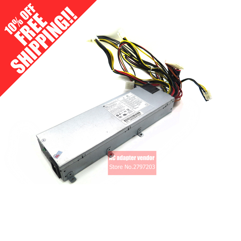 FOR HP DL320G6 Server 120G6 power DPS-400AB-4A 509006-001