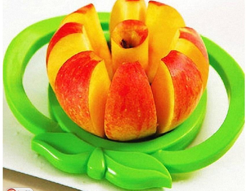 Multipurpose Apple Slicer  3