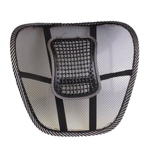 Lumbar Support Cushion With Me