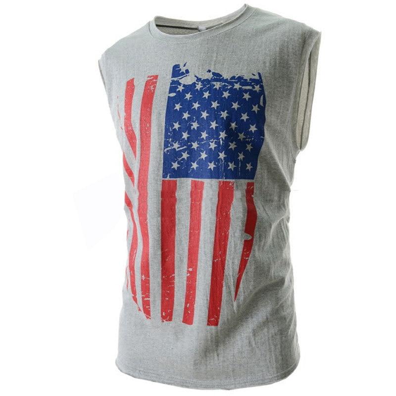 Popular usa flag tshirt buy cheap usa flag tshirt lots for T shirt printing usa