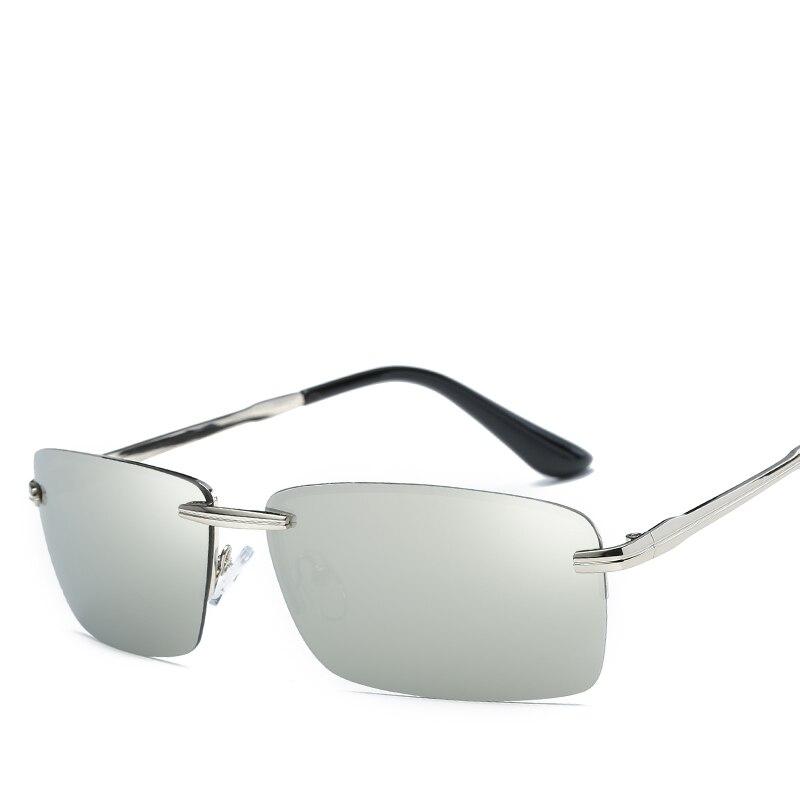 7fd09fb593 LONSY Hot Sale Quality Polarized Sunglasses Men Brand Design Driving Sun  Glasses For Male lunettes de soleil homme CJ905-in Sunglasses from Apparel  ...