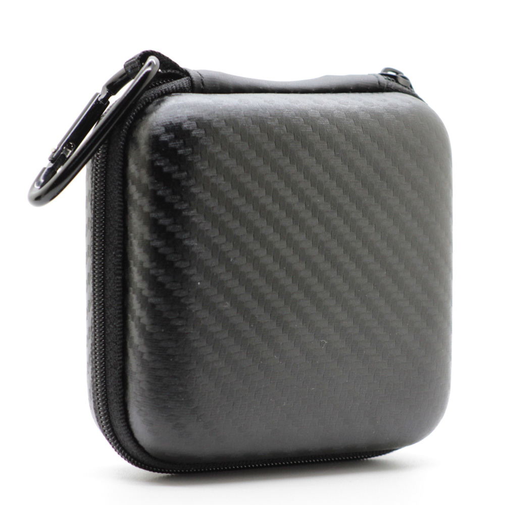 0c3d7ce4ae9 Hard Carrying Case Cover Box Bag for Powerbeats 2 Powerbeats2 Powerbeats  2.0 Powerbeats3 Wireless Headset Headphone Case-in Earphone Accessories  from ...