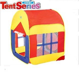 Children large size tent baby outdoor play house double-door game tent kids outings home  sc 1 st  AliExpress.com & Children large size tent baby outdoor play house double door game ...