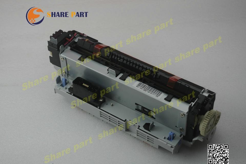 HP4250 (4)