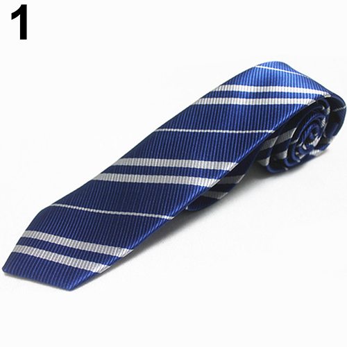 Menu0027s Fashion Cross Grain Workwear Party Costume Accessory Cosplay Tie Necktie-in Ties u0026 Handkerchiefs from Menu0027s Clothing u0026 Accessories on Aliexpress.com ...  sc 1 st  AliExpress.com & Menu0027s Fashion Cross Grain Workwear Party Costume Accessory Cosplay ...