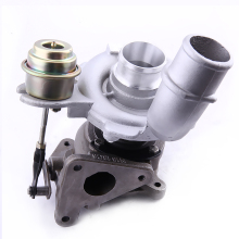 Turbo Para Mitsubishi Space Star 1.9 DI-D F9Q DG4A GT1549S Turbocharger 751768 703245