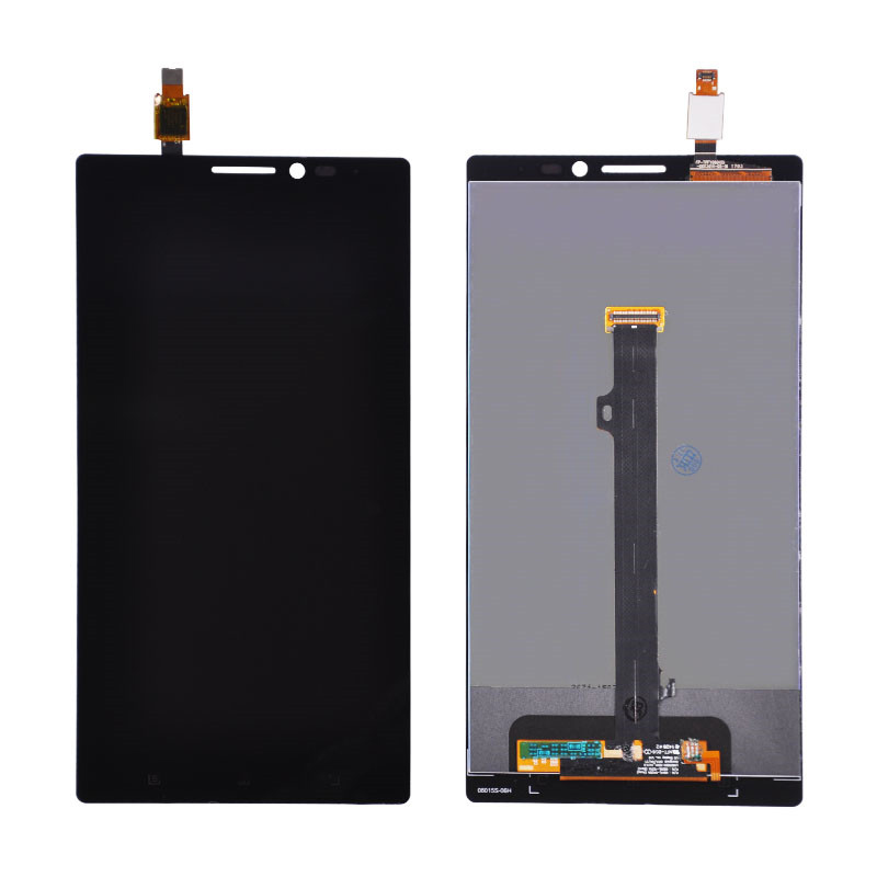 For Lenovo K920 LCD Display + Touch Screen Panel Display Digitiezer Replacement Parts black Free ShippingFor Lenovo K920 LCD Display + Touch Screen Panel Display Digitiezer Replacement Parts black Free Shipping
