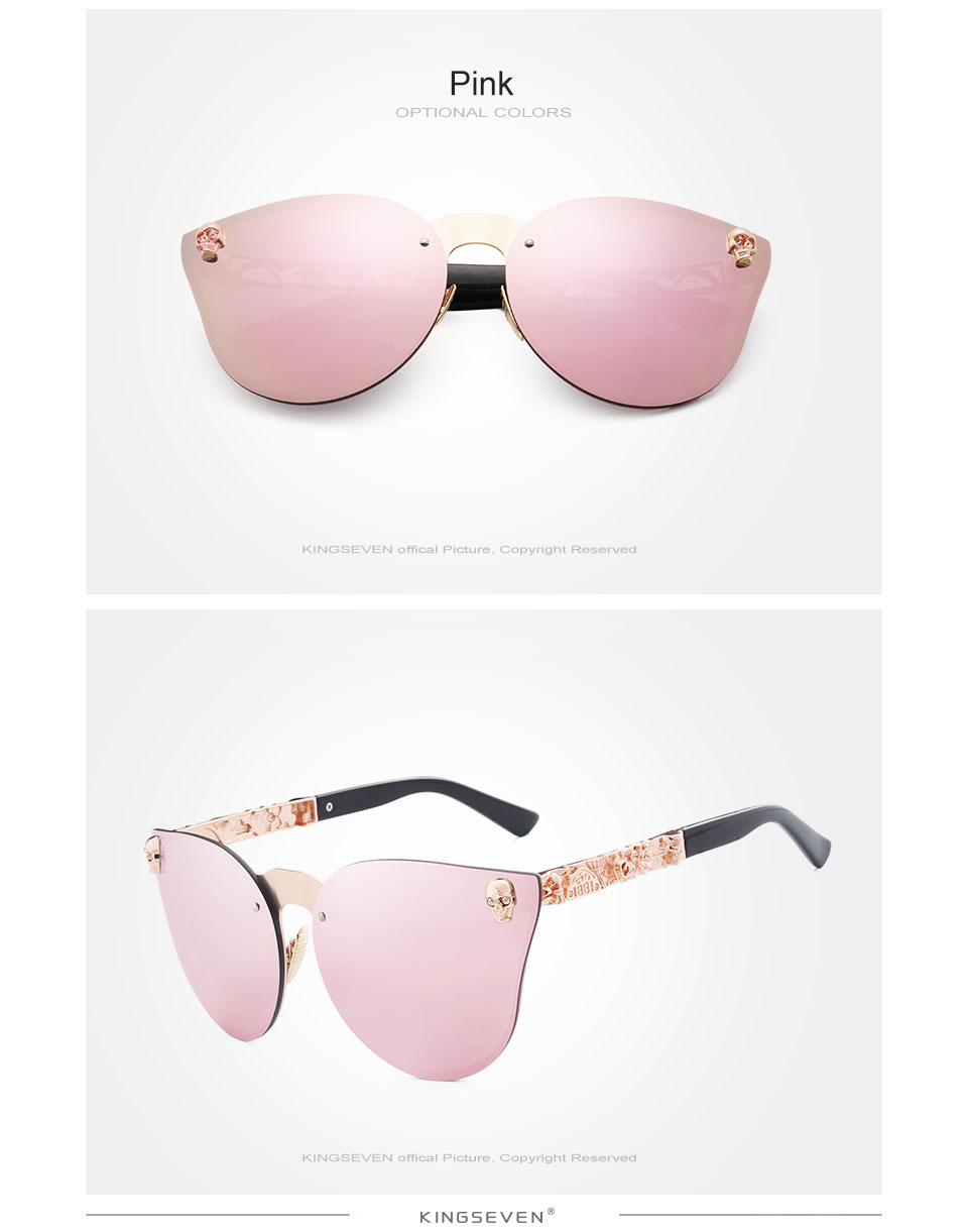 HTB1fsezoTnI8KJjSszgq6A8ApXaL - משקפי שמש אופנתי לנשים
