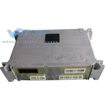 7834-21-6003 Bagger Controller Für Komatsu 6D102 PC200LC-6 PC220LC-6 PC210-6 PC210LC-6 PC220-6 PC230-6