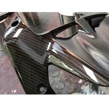 WDF661A ширина 100 см черная углеродная волоконная пленка для переноса воды гидрографическая 10 м длина