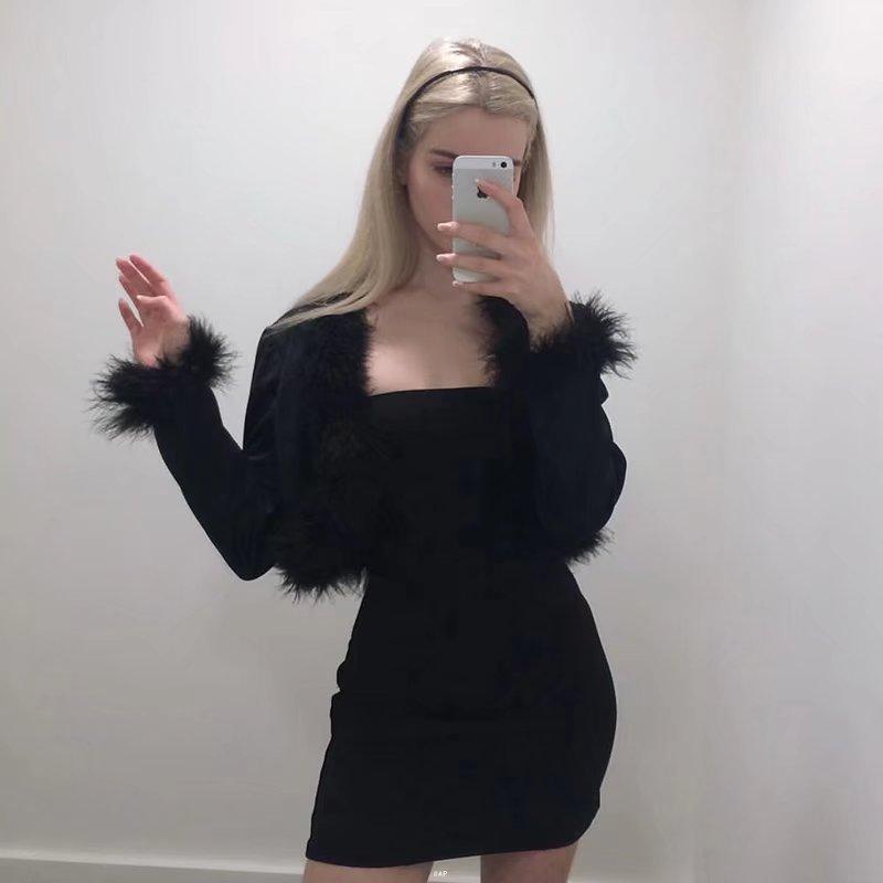 psb (32)