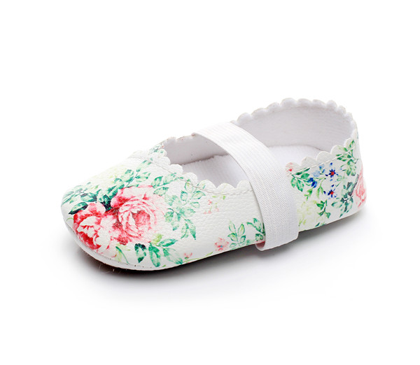 New-Stylish-Floral-First-walkers-Princess-Party-Dance-baby-Ballet-shoes-Hot-sale-Soft-sole-Baby-Moccasins-Newborn-Crib-Girls-5