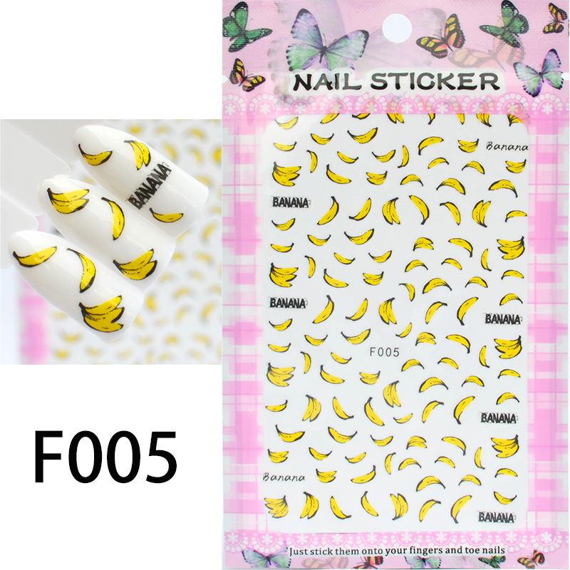 F005_