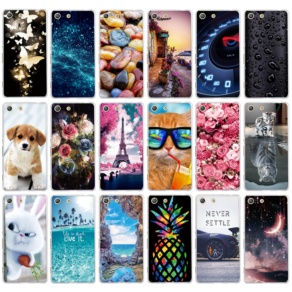 Cover iPhone X / XS collage moto Le migliori cover per iPhone