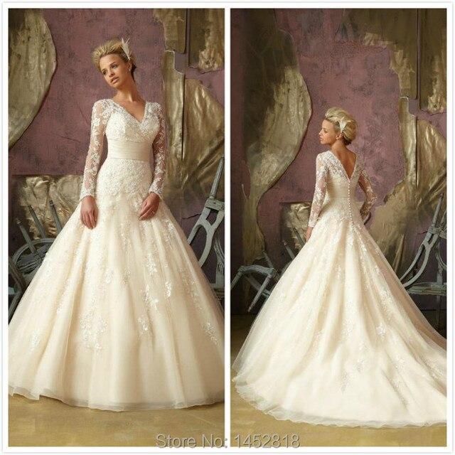 reign wedding dress - Wedding Decor Ideas