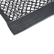 Car Trunk Luggage Net