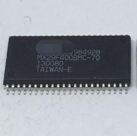 Бесплатная доставка MX29F400BMC-70