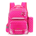 Fashion 2017 Korean Style Children School Bags For Boys Girls Waterproof Nylon Boys Children School Backpacks Kids bags SG1516