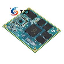 Quad-Core Exynos CortexA9 Development Board iTOP SCP – 4412 Core Board 1Gb+4Gb/2Gb+16Gb